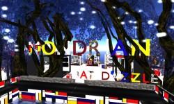 Dazzle Event