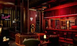 Redlight - Strip Club & Drink Bar