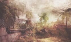 Ponto Cabana