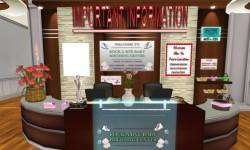 Rock A Bye Babies Birthing Center