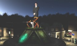 Lovecraft Festival  2018