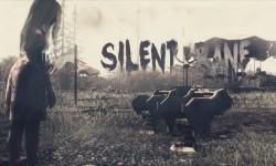 Silent Rane