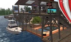 Fisherman's Wharf Beach Club