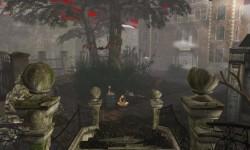 ShenaniganS Halloween Asylum