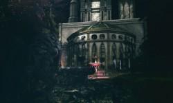 Hard Castle - A Halloween Experience