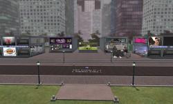 Public Sandbox 8h
