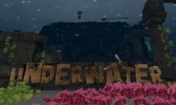 Underwater Club