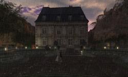 Chevreaux Chateau & Restaurant