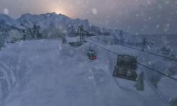 Mistletoe Lodge & Ski Resort
