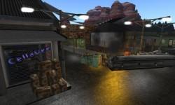 Cellavee Second Life
