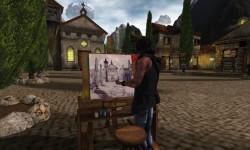 Il Borgo - Tuscany Experience