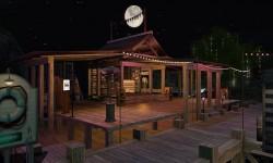 ShenaniganS Waterfront Cafe