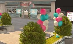 SL16B Shopping & Gift Event - Gilded Region