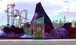 SL16B Exhibitor Showcase - Enchant Region