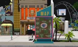 SL16B Exhibitor Showcase - Sparkle Region