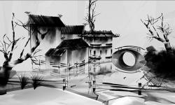 Shui Mo Gallery