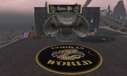 Cobra MC World