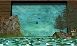 Second Life Maps | Haenim