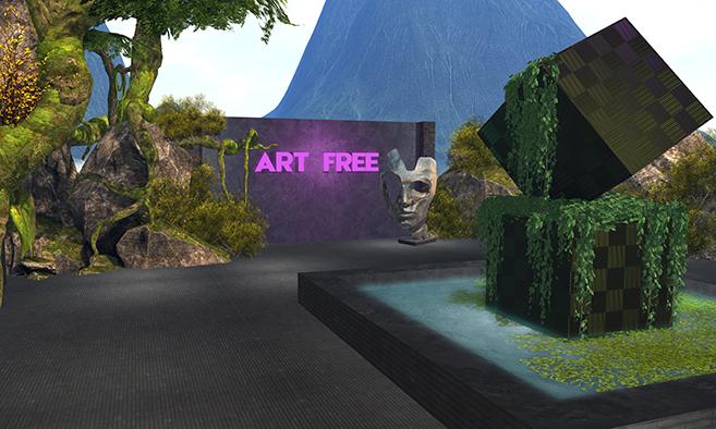art free