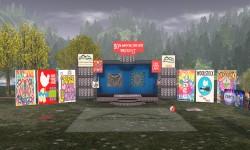 Woodstockfest 2019