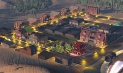 MoonShel Firefly RP Town