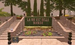 La Vie Est Belle Manor