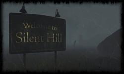 Gacha Guild The Hallows