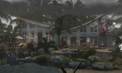 T&A BodyWorx Island