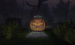 Halloween Swaginator Hunt