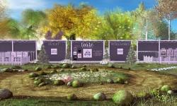 tarte home & garden mainstore