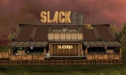 Slackers Hangout