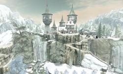 Enchantment - Snow Queen