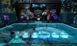 Voodoo Dance Club