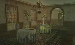 The Mansion Restaurant & Bar