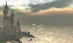 Ravens Brook Castle