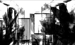 CHUANGHU (Windows) by FionaFei