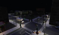 Know The Ledge / The Urban Ghetto