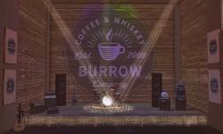 Burrow Pride Fest