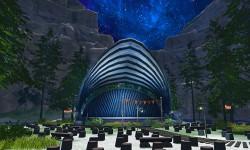 SL17B Auditorium