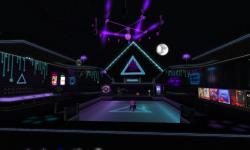 Zigzag Nightclub