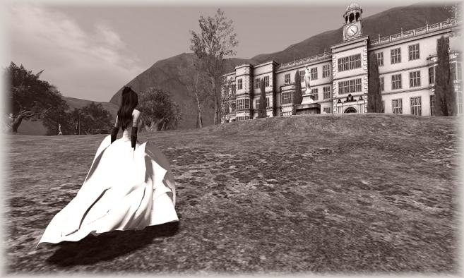 1Liner Manor