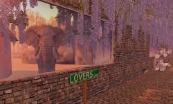 Ariadne Zoo