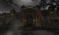 Gothic DarkAngel