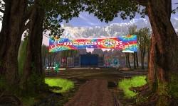 Woodstockfest 2020