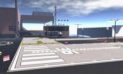 Debbie's Airport
