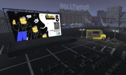 Titmouse Animation Screening Event