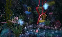 Haven of Mermaids