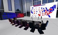 2020 Election Simulator