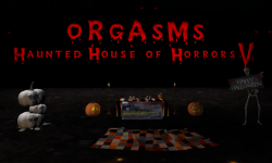 oRgAsMs Haunted House of Horrors V
