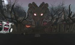 The Mad Circus 6 - Halloween and Gacha Fair